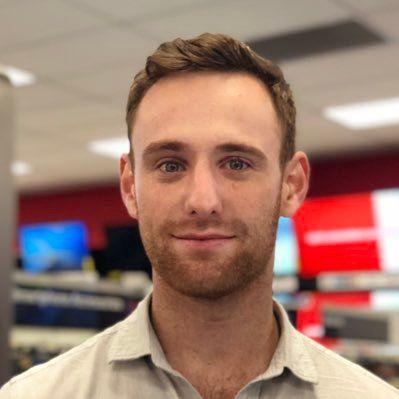 JD Ross, Cofounder Opendoor