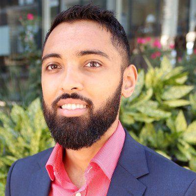 Tushar Jain, Cofounder Multicoin Capital
