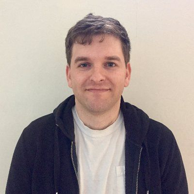 Will Warren, Cofounder 0x
