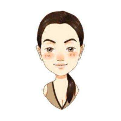 Lily Liu, Fmr CFO Earn.com