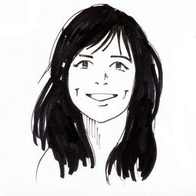 Elizabeth Stark, Cofounder/CEO Lightning Labs