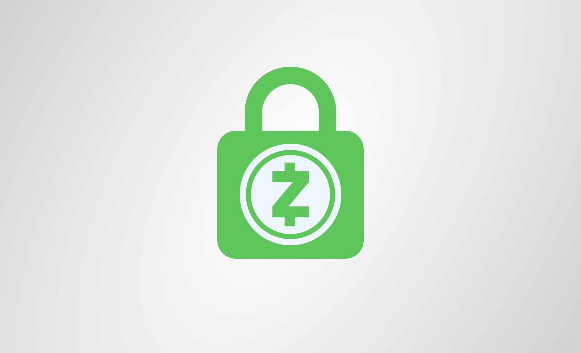 Zcash, the HTTPS of Blockchains