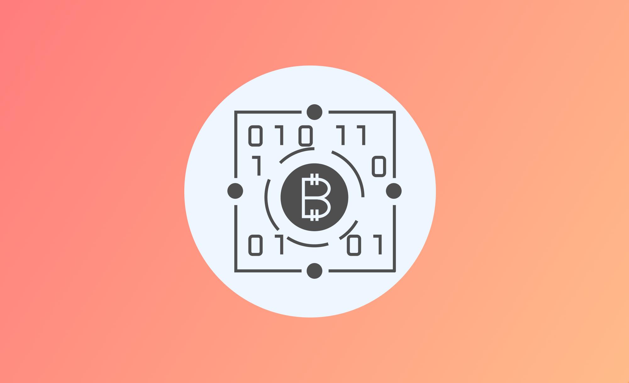 Bitcoin's P2P Network